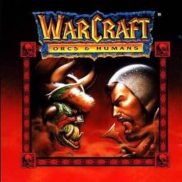 Warcraft 3 Кампании Скачать Русские